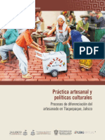 Practica_artesanal_y_politicas_culturales_WEB.pdf