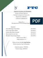 Informe 1-Hidraulica