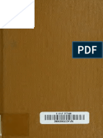Fabre d'olivet - Le sage de l'Indoustan.pdf