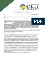 02c9aUNDERTAKING BY STUDENT.pdf