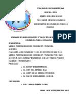 Seminario Final Niif Seccion 7 Ultimo 2