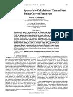 07076780.pdf