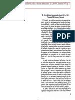Duroselle, Jean Baptiste (1978) - Europa de 1815 a Nuestros Días Vida Política y Relaciones Internacionales (Pp. 29-35)