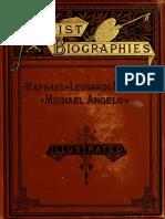 Artist-biographies (1880) 1.pdf
