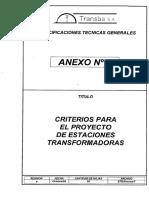 anexo7