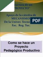 14 Proyecto Didactico Productivo