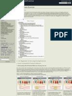 B)UFAP to 265 in 2 Weeks Dedicated : Medicalschool   Internet Forum