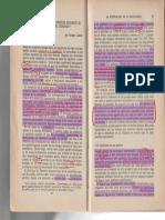 Carnap, R., 1932, La superación de la metafísica mediante el análisis lógico del lenguaje