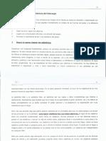 Las Exigencias Básicas Del Liderazgo (Pág 29-36)