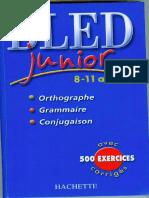 Bled_junior.pdf