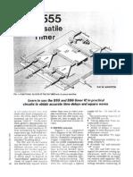 555 Timer - Four Articles.pdf