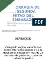 272606412 Diagnostico DPP