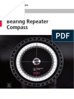 bearing-repeater-compass telecopic.pdf