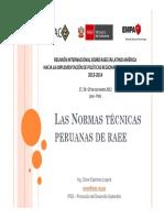 03 NormaTecnicaPeruana Espinoza IPES