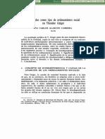 Dialnet-ElDerechoComoTipoDeOrdenamientoSocialEnTheodorGeig-142145