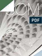 2015-01 Som Aviation Brochure