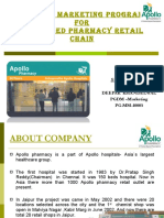 Apollopharmacy 110306132150 Phpapp01 (1)