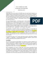 EN EL NOMBRE DEL PADRE (1).docx