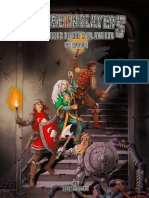 DungeonSlayers.pdf