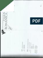 Elementos Da Filologia Romanica Basseto páginas 98-117