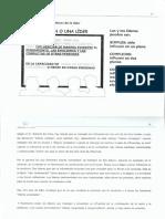 Competencias básicas de la líder (pág 37-41).pdf