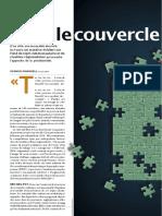 2017-10-22_Jeune_Afrique- CMR.docx