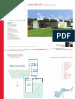 alcino soutinho_258_260_pt.pdf