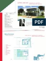 alcino soutinho_240-245_pt.pdf