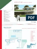 als_277-280_pt.pdf