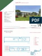 alvaro leite siza_274_pt.pdf