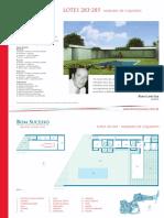 als_283-285_pt.pdf
