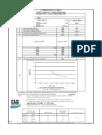 Cagi Data Sheet_ts32sc-600lac