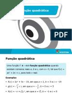aulasprontas_matematica_2.pdf