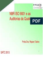 Aula 1_auditoria_iso_9001_2013.pdf