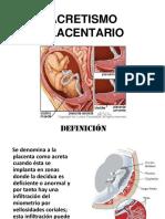 acretismoplacentario-130305210228-phpapp02