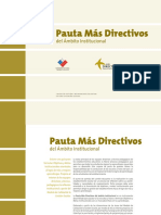201103070159200.MINEDUC.Pauta_Mas_Directivos_del_ambito_Institucional.pdf