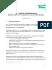 October 24 2017 NYS Lobbying Disclosure Report.pdf