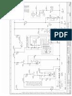Diagrama Eléctrico Bomba Putzmeister 120D