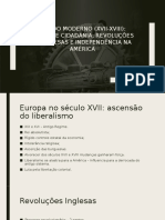 Id. Moderna 2.pptx