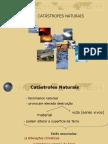 Catastrofes Naturais.pdf