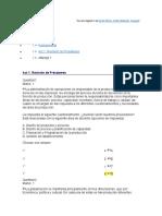 Act 1 Diseño Industrial y de Servicios
