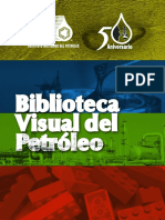Biblioteca_Visual_del_Petr_leo.pdf