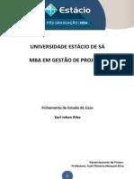 48ee582beae EIA-RIMA congonhas rima vol 1.pdf