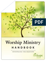 Music Ministry Portfolio 2017.pdf