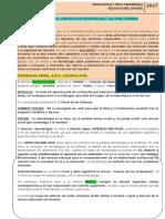 Lopez Guzman - Aproximacion Al Concepto de Deontologia