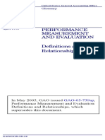 [W1 Reading] Measurement and evaluation.pdf