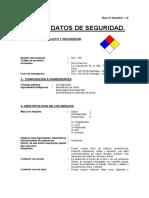 42._MSDS_ND-150.pdf