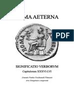 Vocabularium Romae Aeternae.pdf