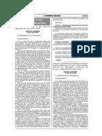 ds_061.pdf