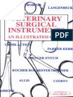 Veterinary surgical instruments....pdf